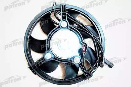 Вентиляторы охлаждения двигателя PATRON PFN017