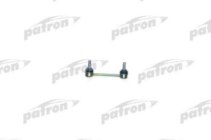 Стойка стабилизатора PATRON PS4182
