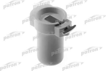Крышка распределителя зажигания PATRON PE10033