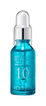 Сыворотка для лица It's Skin 10 Formula GF Effector