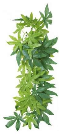 Растение для террариумов Trixie Abutilon размер 20×50см
