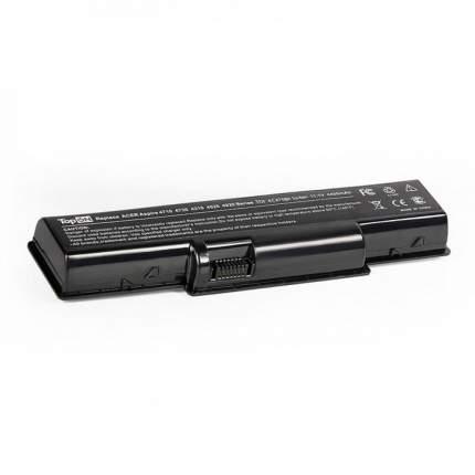Аккумулятор для ноутбука Acer Aspire 2930, 4230, 4310, 4520, 4710, 4740, eMachine
