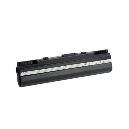 Аккумулятор для ноутбука Asus UL20, X23, PRO23, Eee PC 1201 Series