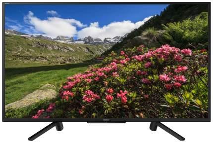 LED Телевизор Full HD Sony KDL43RF453