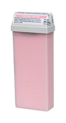 Воск для депиляции Beauty Image Роза 110 мл