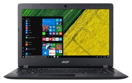 Ноутбук Acer Aspire ES 17 ES1-732-P5F9 (NX.GH4ER.028)