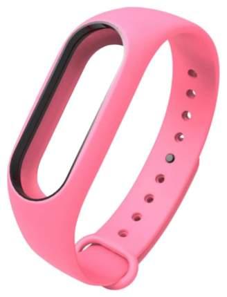 Ремешок для смарт-браслета Xiaomi для Xiaomi mi band 2 pink