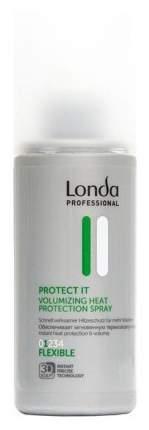 Средство для укладки волос Londa Professional Protect It 150 мл