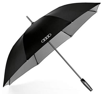 Зонт-трость Audi 3121500100