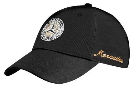 Бейсболка Mercedes-Benz B66041517