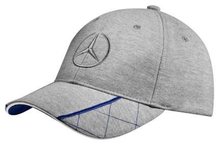 Бейсболка Mercedes-Benz B66952923