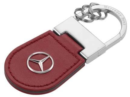 Брелок Mercedes-Benz B66958139