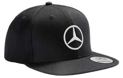 Бейсболка Mercedes-Benz B66953170