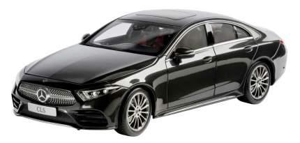 Коллекционная модель Mercedes-Benz B66960546