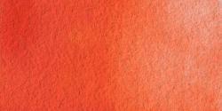 Акварель Winsor&Newton Artists винзор оранжевый 5 мл