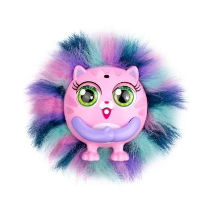 Интерактивная игрушка Tiny Furries Tiny Furry Peanut