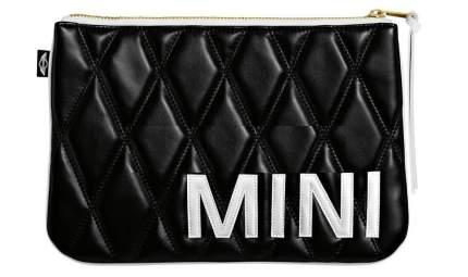 Сумочка Mini 80222287993 Black