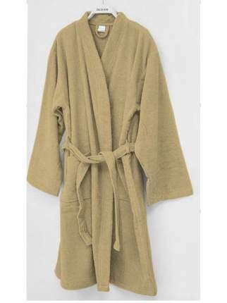 Банный халат Arya Miranda Soft Цвет: Бежевый (xL)