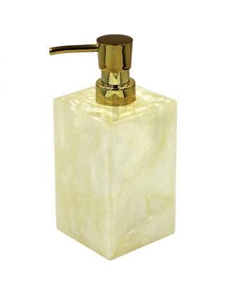 Дозатор для мыла BATH PLUS PEARL