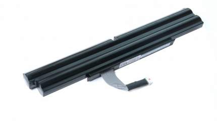 """Аккумулятор Pitatel """"BT-090"""" для ноутбуков Acer Aspire 5951/8951"""