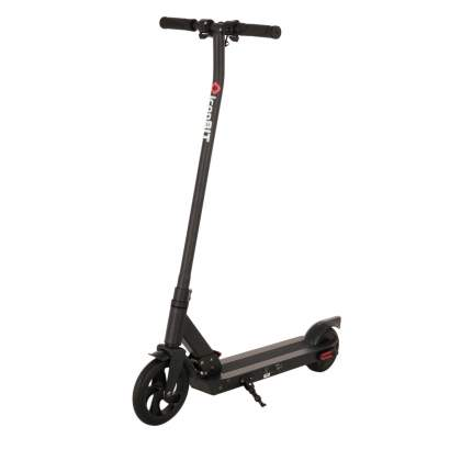 Электросамокат Iconbit Kick Scooter Delta black