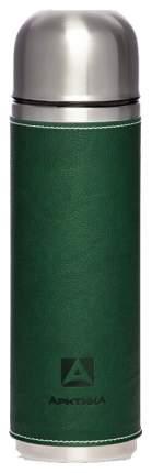 Термос Арктика 108-1000 1 л зеленый
