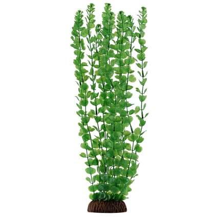 Растение для аквариума Laguna Бакопа, 46 см