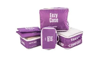 Goods Room+Eezy Case/ECVIO01