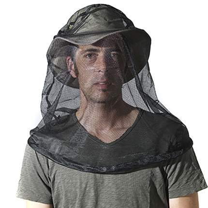 Москитник Cocoon Head Net