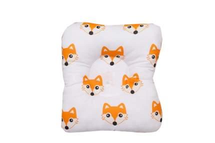 Подушка для кормления и сна AmaroBaby BABY JOY LUCKY