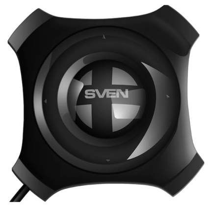 Разветвитель для компьютера Sven HB-432