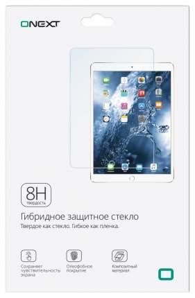 Защитное стекло ONEXT для Apple iPad Air/Air2/Pro 9.7 Глянцевое