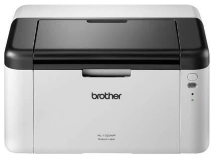 Лазерный принтер Brother HL-1223WR