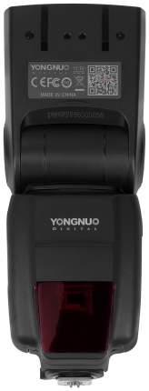Фотовспышка Yongnuo Speedlite YN686EX-RT для Canon