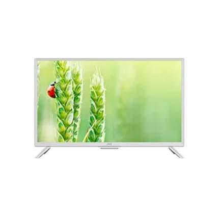 LED Телевизор HD Ready JVC LT-24M585W