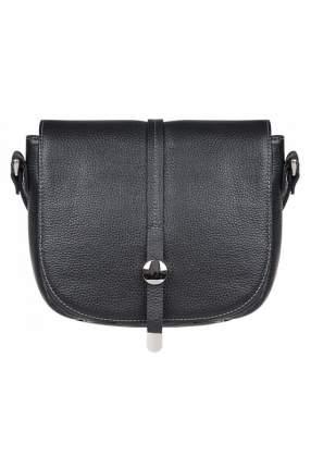 Сумка женская Franchesco Mariscotti 1-4088К черная
