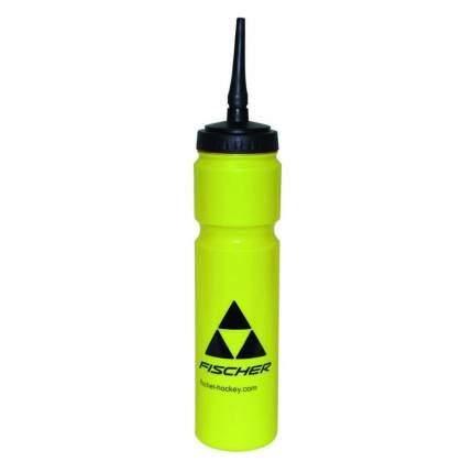 Фляга Fischer Water 1л, Желтый
