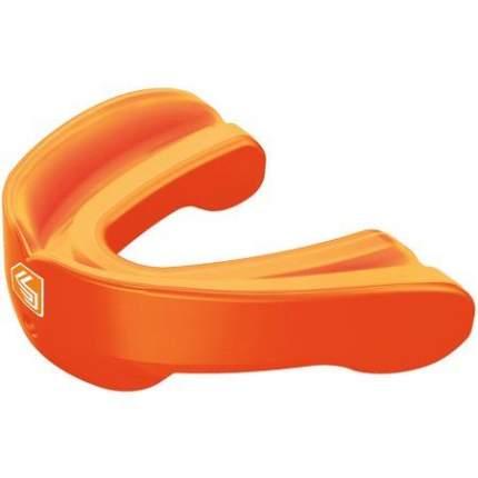 Капа Shock Doctor Gel Nano 6412a Sr оранжевая One Size