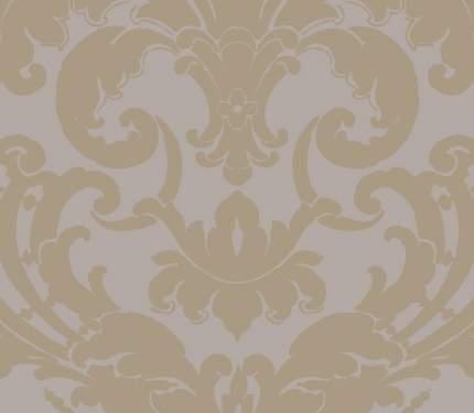 Флизелиновые обои Loymina Elite Swan Sw3 002/4