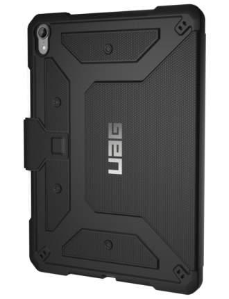 """Чехол UAG Metropolis для iPad Pro 11"""", черный"""