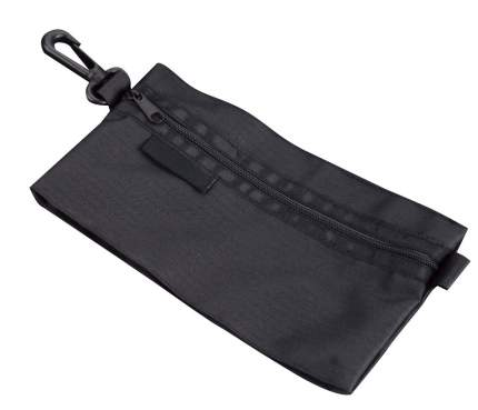 Сумка-органайзер AceCamp Organizer Bag S черная