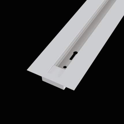 Аксессуар для трекового светильника Maytoni TRX004-111W