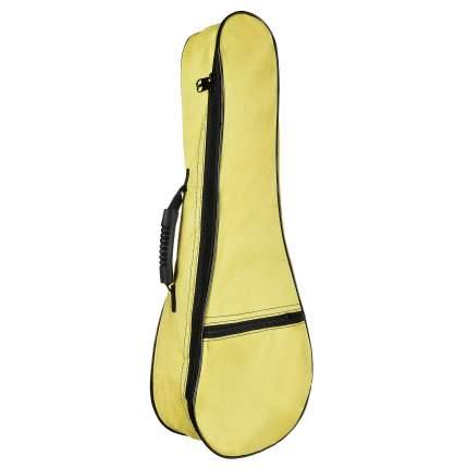 Чехол для укулеле Martin Romas Ус-2 Yellow