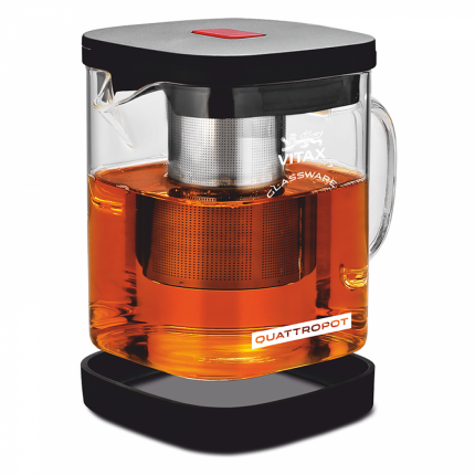 Vitax Чайник заварочный VX-3307