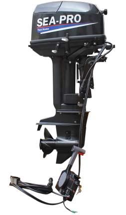 Лодочный мотор Sea-Pro T 30SE