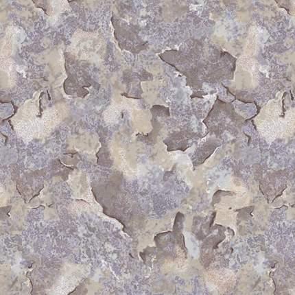Флизелиновые обои Erismann 60027-09