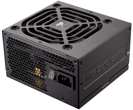 Блок питания компьютера Cougar STX 550