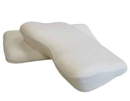 Подушка SleepMaker 53x30 см