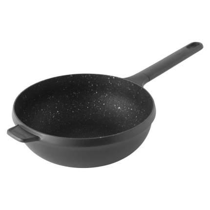 Сковорода-вок BergHOFF Gem 2307313 24 см