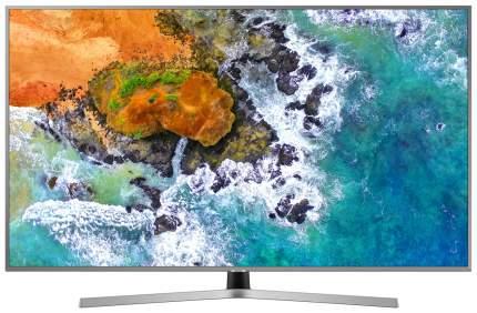 LED Телевизор 4K Ultra HD Samsung UE50NU7450U